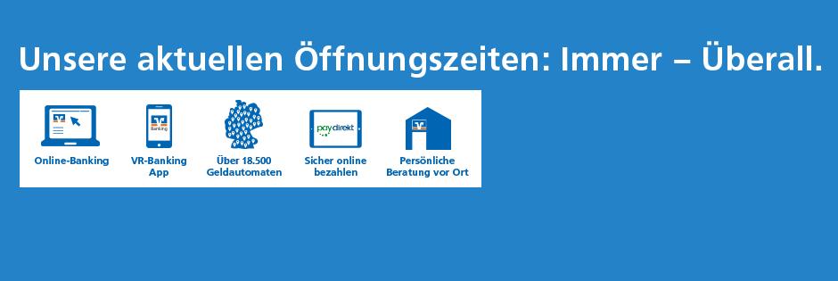 Privatkunden Sparda Bank Online Banking Regensburg on