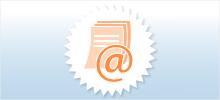 2. Schritt: Angaben online mit dem Formular an die Volksbank Staufen eG übermitteln