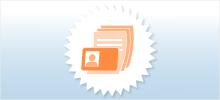 2. Schritt: mit den Unterlagen zur Geschäftsstelle Ihrer Volksbank Staufen eG