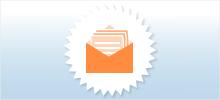 2. Schritt: Angaben mit dem Formular per Post an die Volksbank Staufen eG senden